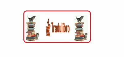 Libros Traducidos Al Español: Como Conocer Autores Nuevos. Por Natalia Steckel De Tradulibro