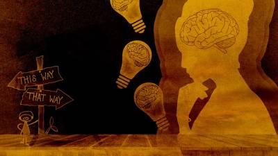 Como superar las barreras mentales