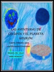 Las Aventuras De Celupin. Portal De Bienvenida