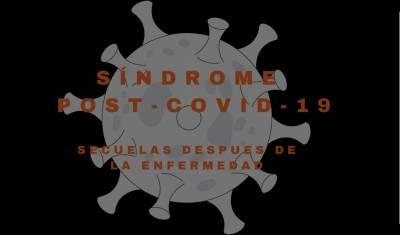 Síndrome Post-COVID-19