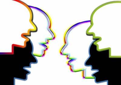 Sobre debatir (y pensar)