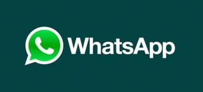 Enlace web a un contacto específico de WhatsApp