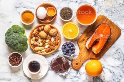 11 mejores alimentos para estimular tu cerebro y tu memoria