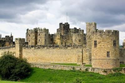 Cosas De Historia Y Arte: Edith De Northumbria, Esposa De Edmundo Ii, Rey De Inglaterra