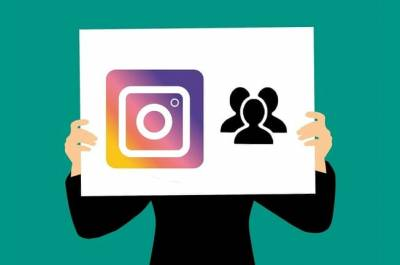 5 consejos para conseguir seguidores en Instagram