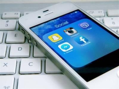 5 consejos para identificar errores en la gestión de las redes sociales