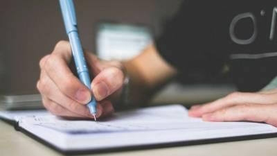 ¿Cómo mejorar tu redacción? 7 tips para poner en práctica