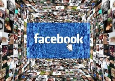 6 consejos para mejorar tu campaña a través de Facebook Ads