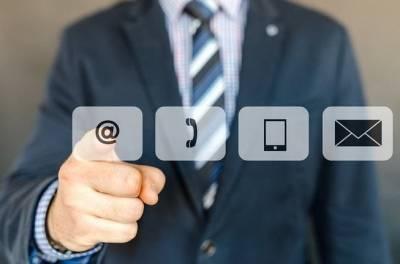 4 recomendaciones para tu campaña de email
