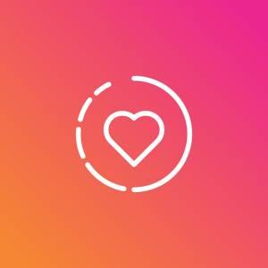 Stories de Instagram y el contenido por horas + Infografía