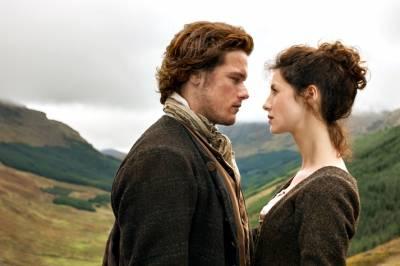 Reseña de Forastera, el libro en el que se basa la primera temporada de Outlander