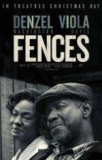 Crítica Fences (2016)