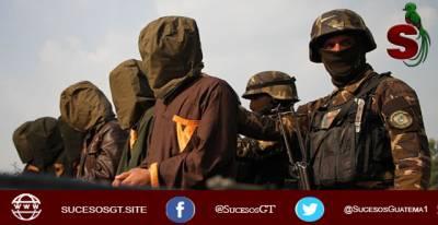 Diferencias entre al Qaeda, el Talibán y Estado Islámico   Sucesos Guatemala