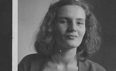 Carmen Laforet: del éxito de Nada, de la maternidad a la búsqueda de su propia voz