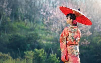 ¿Por qué la moda es un fenómeno cultural? »【ByAlejandrA 2021】