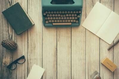 3 formas de involucrar a los lectores en tu contenido que siempre funcionan
