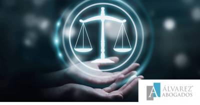 Consulta legal online - Alvarez Abogados Tenerife