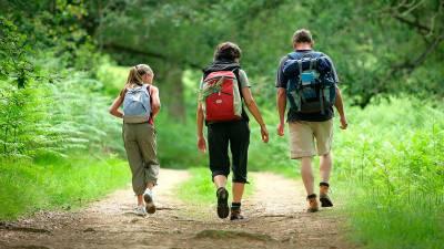 Mis rutas favoritas por el Pirineo Catalán - Qué Hacer con los Niños