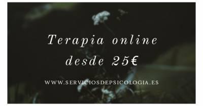 ▷Servicios Online