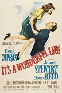 Crítica Qué bello es vivir (1946)