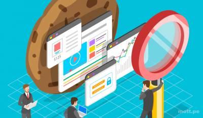 Guía definitiva de retargeting para Ecommerce 2021   Diseñador Web Pedro De la nube