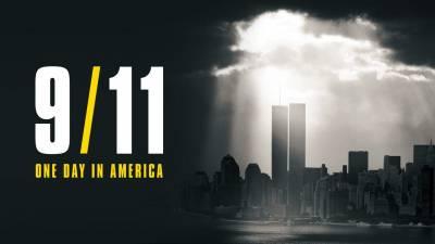 '11-S: Testigos de la tragedia': Testimonios impresionantes del día que cambió la historia