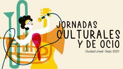 Actividades de ocio gratuitas en el distrito de Ciudad Lineal - QHN