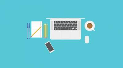Espacios virtuales que cumplen como una oficina tradicional: Oficinas virtuales
