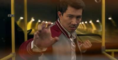 'Shang-Chi' y el Renacer de Marvel