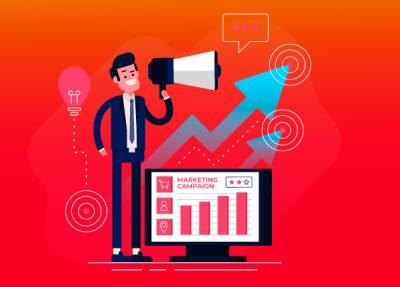Consejos efectivos para mejorar tu tasa de conversión en 2021   Desarrollador Web Full Stack Pedro De la nube