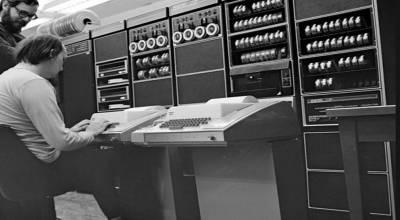 Folclore Hacker (III): Una Historia De Espías En El MIT
