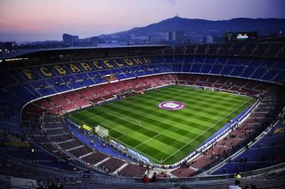 Un nuevo modelo de club para el Barça