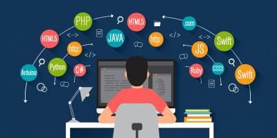 10 Webs interesantes para probar tus Códigos Online   Desarrollador Web Full Stack Pedro De la nube