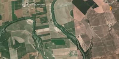 Cómo usar Google Earth para la agricultura