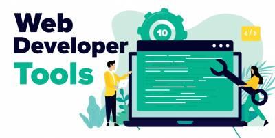 Recursos para diseñadores y desarrolladores web 2021   Desarrollador Web Full Stack Pedro De la nube