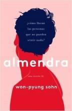 Reseña Almedra de Won-pyung Sohn