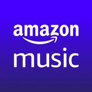 ¿Cómo subir un podcast a Amazon Music? - Iván Patxi