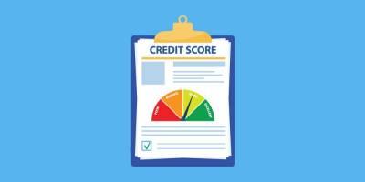 Consultar historial crediticio en Superintendencia de Bancos