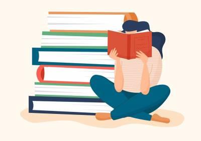 ¿Cuál es el propósito de la lectura?