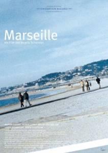 «Marseille»: Fotografía Y Azar En Schanelec