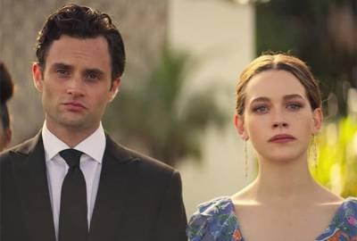 Netflix You: Temporada 3 (Tráiler oficial)