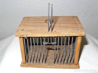 La caja de grillos y el COVID-19
