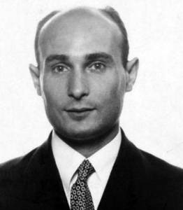El espía español que burló a Hitler