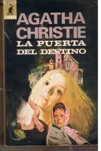 La puerta del destino, de Agatha Christie