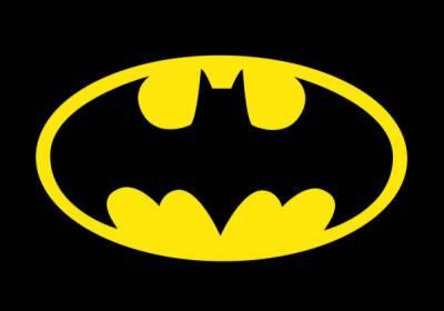 BATMAN, un héroe también de cine