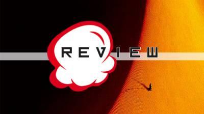 Dune (Parte I) - Review