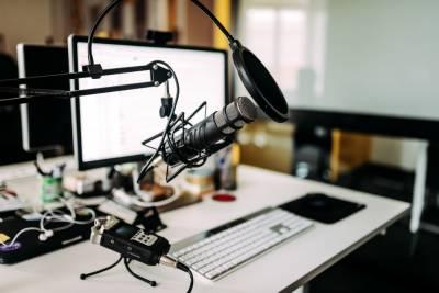Cuáles son los géneros radiofónicos ¿es el podcast uno más? - Iván Patxi