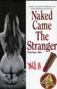 Naked came the stranger: un fraude literario muy caliente