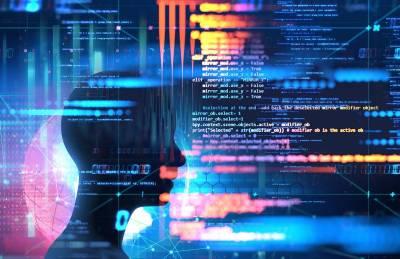 10 webs para resolver todas tus preguntas de programación | Desarrollador Web Full Stack Pedro De la nube