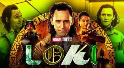 Loki se queda a medio camino pero avanza lo que vendrá
